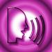 Annoying Caller Ringtones 2
