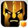 icon 57 2014年6月26日iPhone/iPadアプリセール 多機能型電卓アプリ「12E金融電卓」が値下げ!