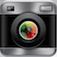 素晴らしいフィルタ - デジタルカメラ