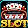 A 777 Classic Slots